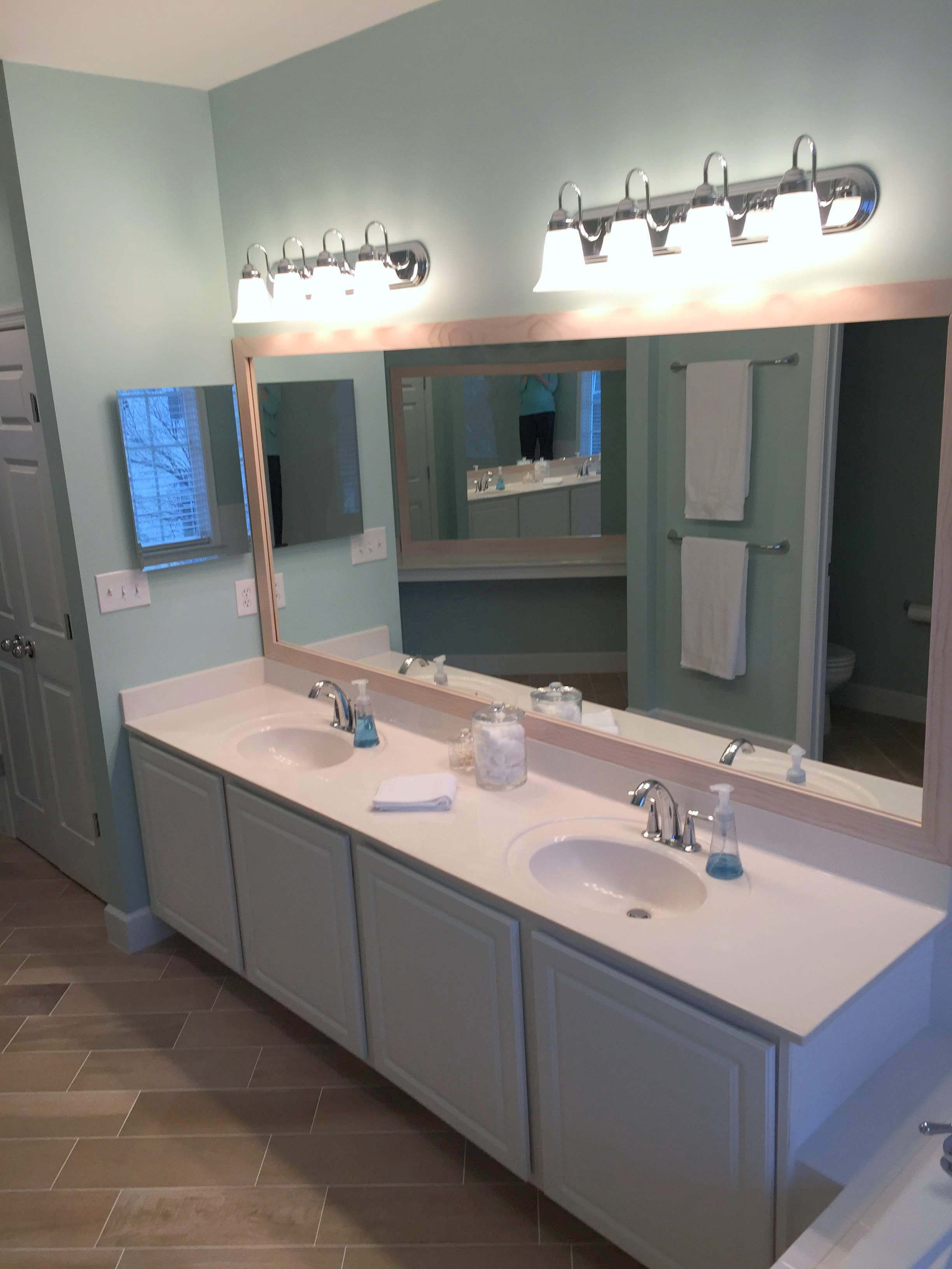 Fantastic Cleaning Bathroom With Bleach And Water Thick Briggs Bathtub Installation Instructions Solid Decorative Bathroom Tile Board Bath Remodel Tile Shower Youthful Small Country Bathroom Vanities YellowBathroom Tile Suppliers Newcastle Upon Tyne Calming Bathroom Paint Colors   Rukinet